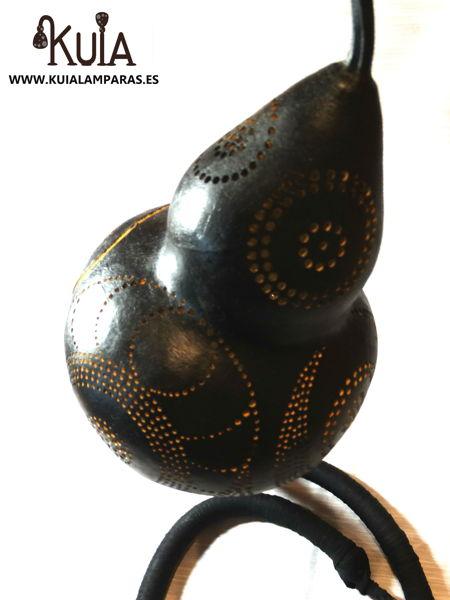 lámpara etnica bompet (15)
