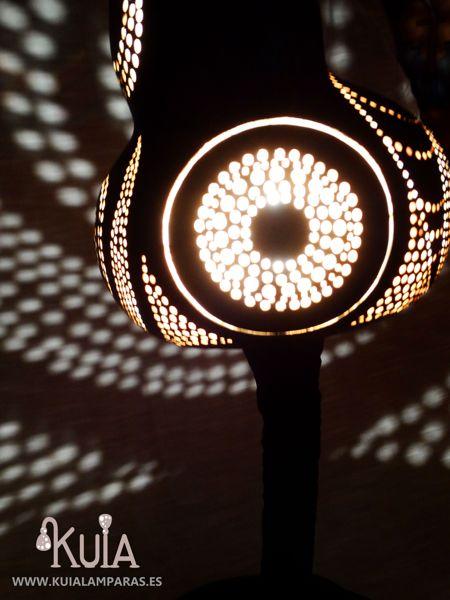 lámpara etnica bompet (20)