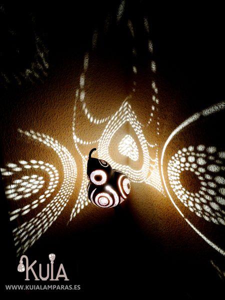 lámpara etnica bompet (25)