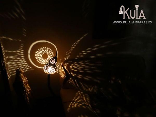 lámpara etnica bompet (3)