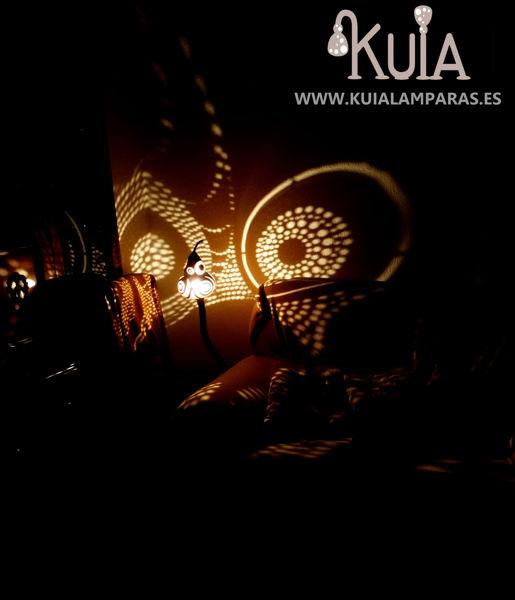 lámpara etnica bompet (9)