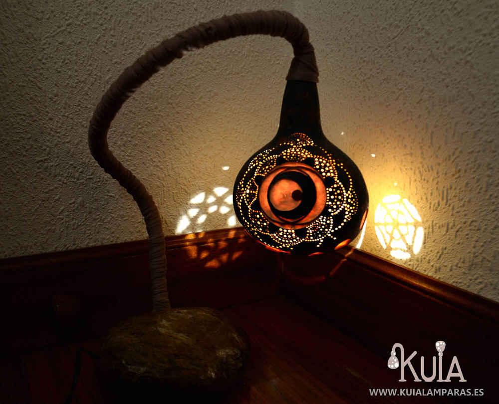 lampara decorativa compass (23)