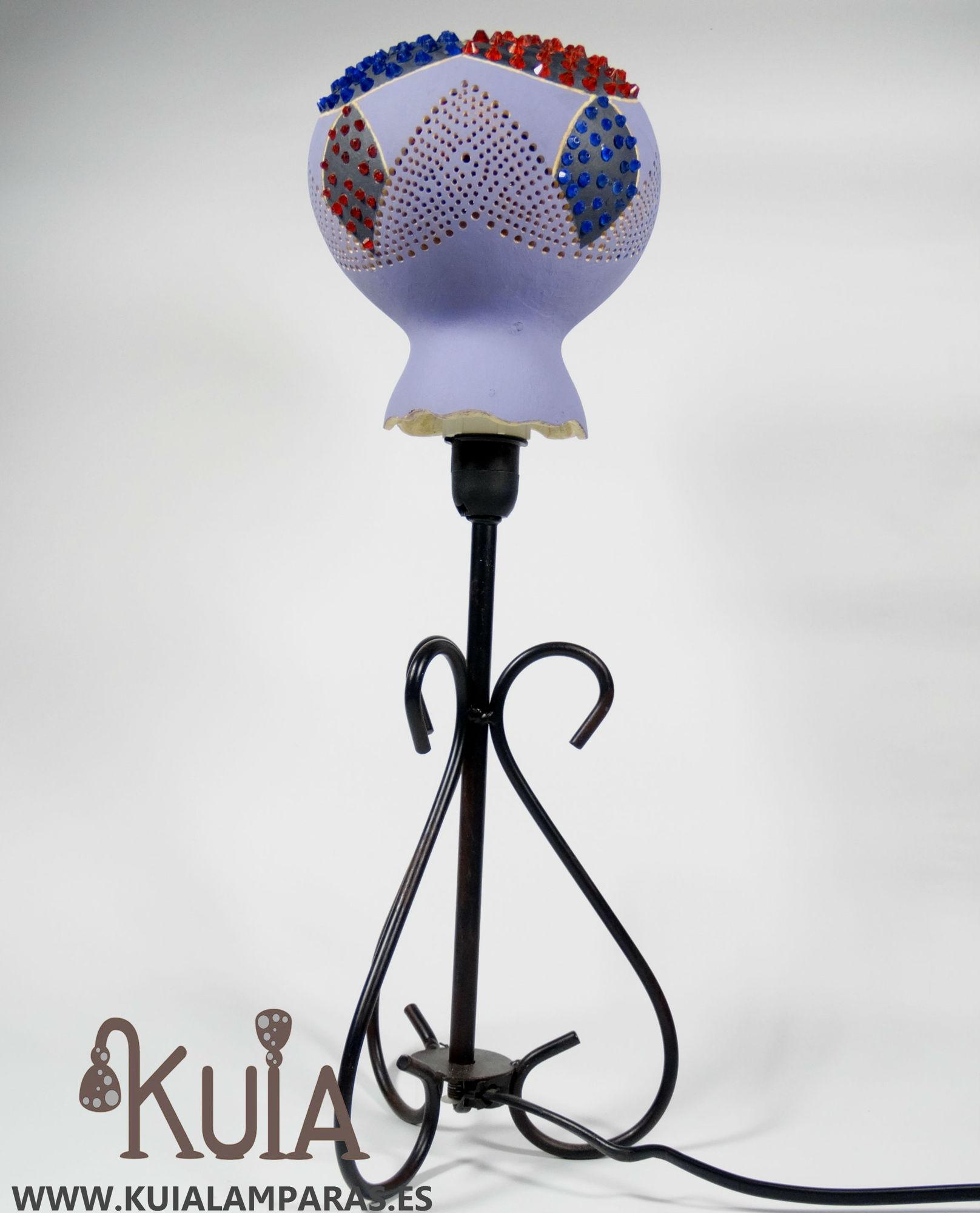 lampara decorativa eros (11)