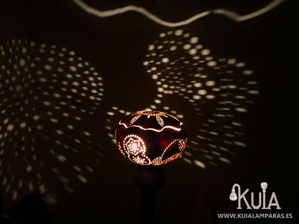 lámpara de pie artesanal mara (30)