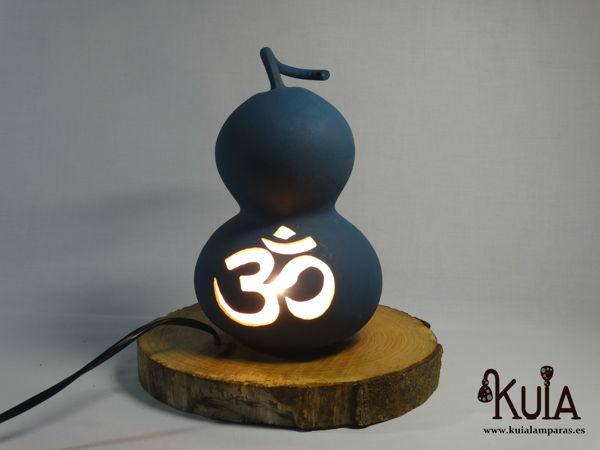 lampara yoga om (17)