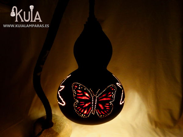 Lampara mariposa pinpilinpauxa II (16)