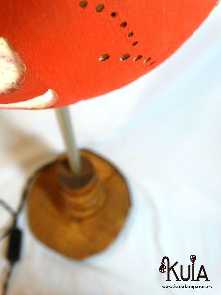 lampara para decoracion de interiores static