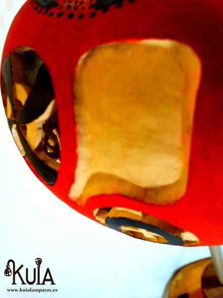 calabaza tallada artesanal static