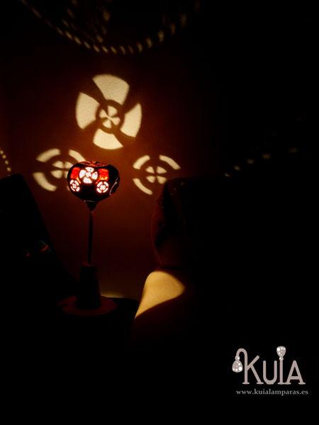 lampara decoracion de salones static