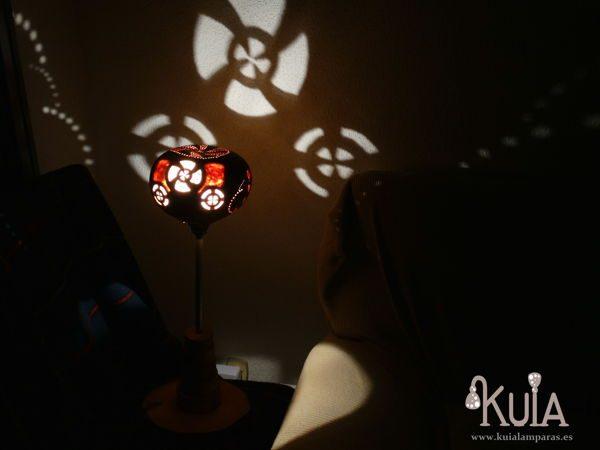lampara para decoracion de dormitorio static