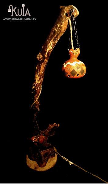 lampara de suelo decoracion de interiores korua