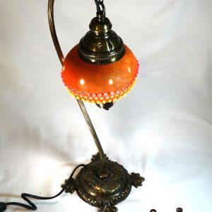 lampara de interiorismo junus