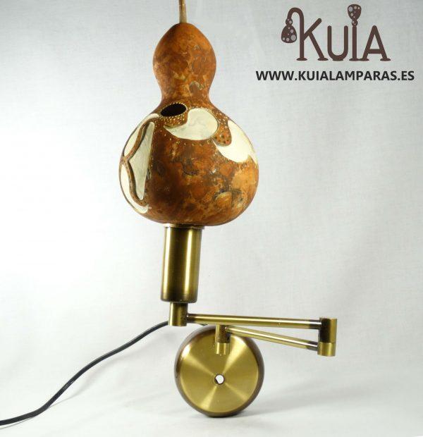 aplique artesanal rustico lauburu2