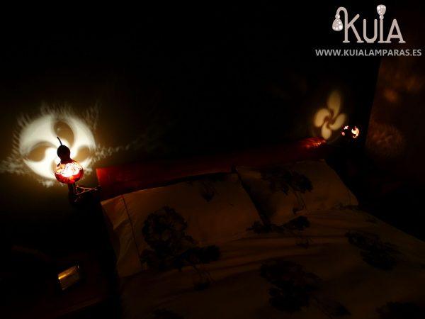 apliques ambientales para dormitorio lauburu2