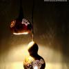 lampara decorativa para bares eskeia