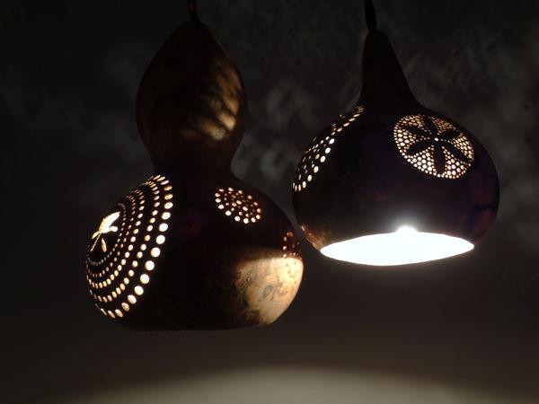 lamparas de techo para restaurante plafonos