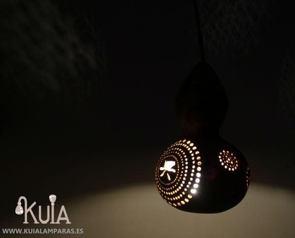 lampara colgante interiores plafonos