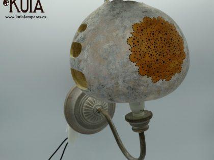 Lámparas para feng shui