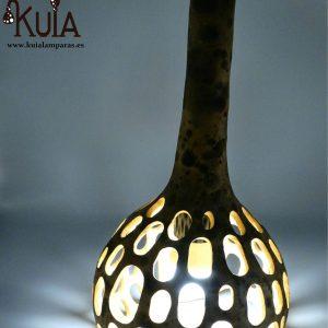 lampara decoracion luminica sayang