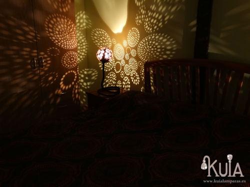 decoracion ambiental de dormitorio thisli