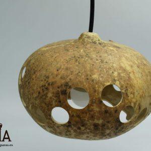 lampara de diseño colgante lif
