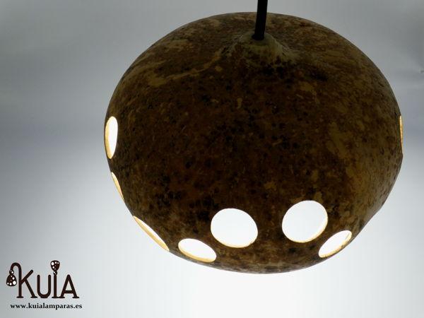 lampara de diseño para cocina lif