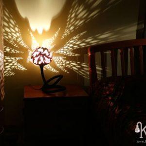 lampara de noche original sua