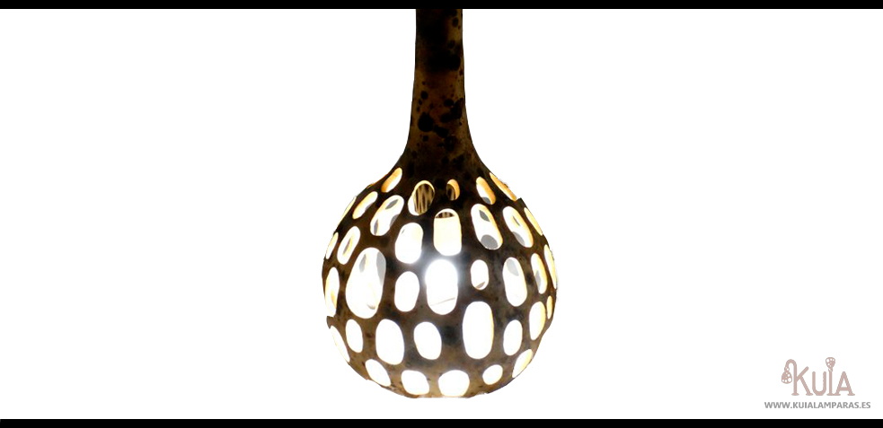 como-hacer-lampara-de-techo