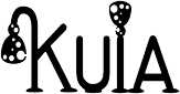 Kuia Lámparas